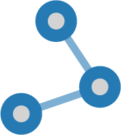 Connect Tipclub Icon